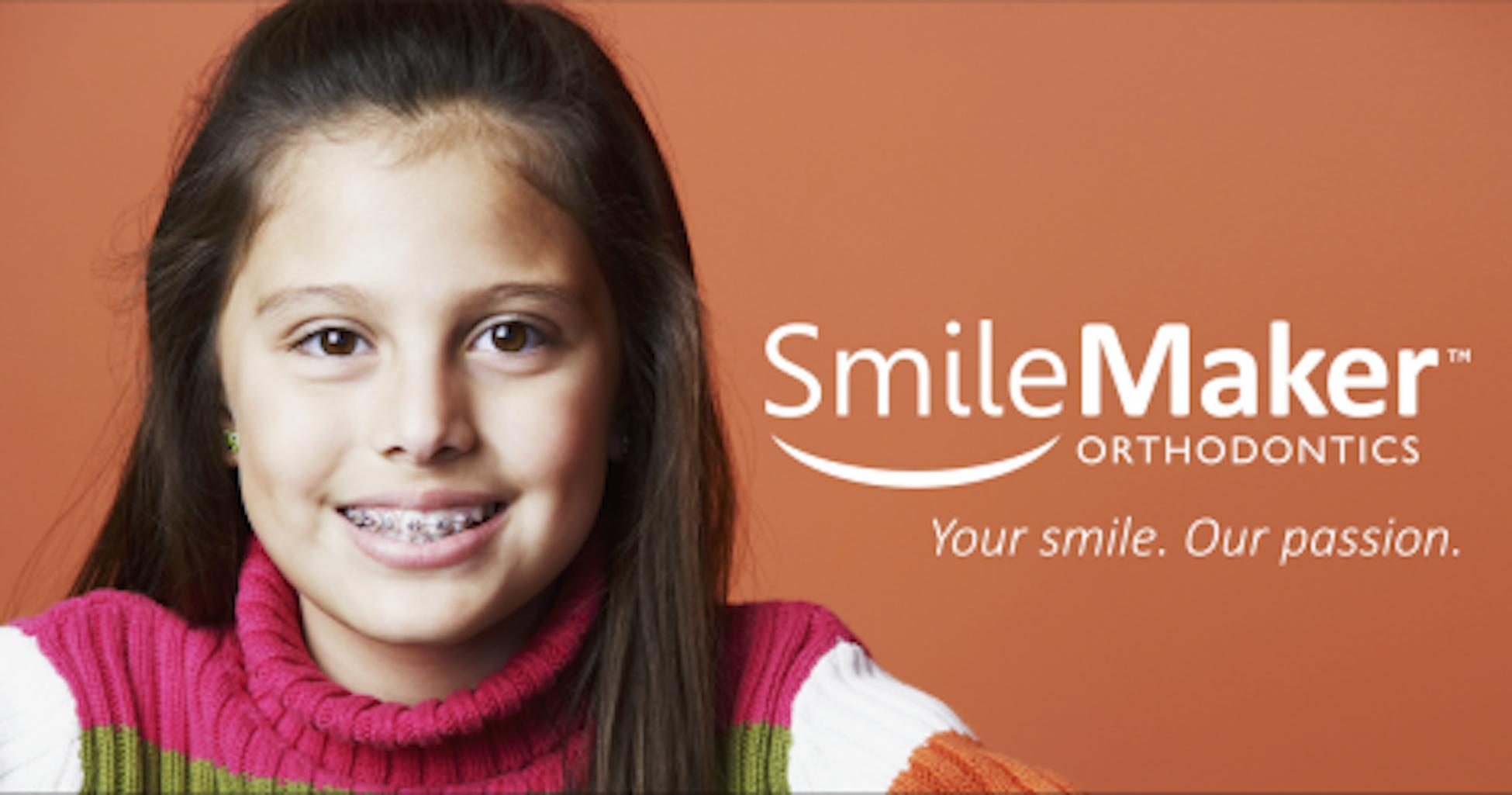 SmileMaker Orthodontics image 3