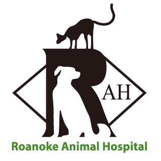 Roanoke Animal Hospital