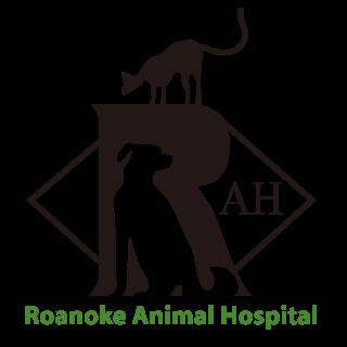 Roanoke Animal Hospital image 0