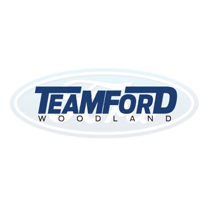 Team Ford