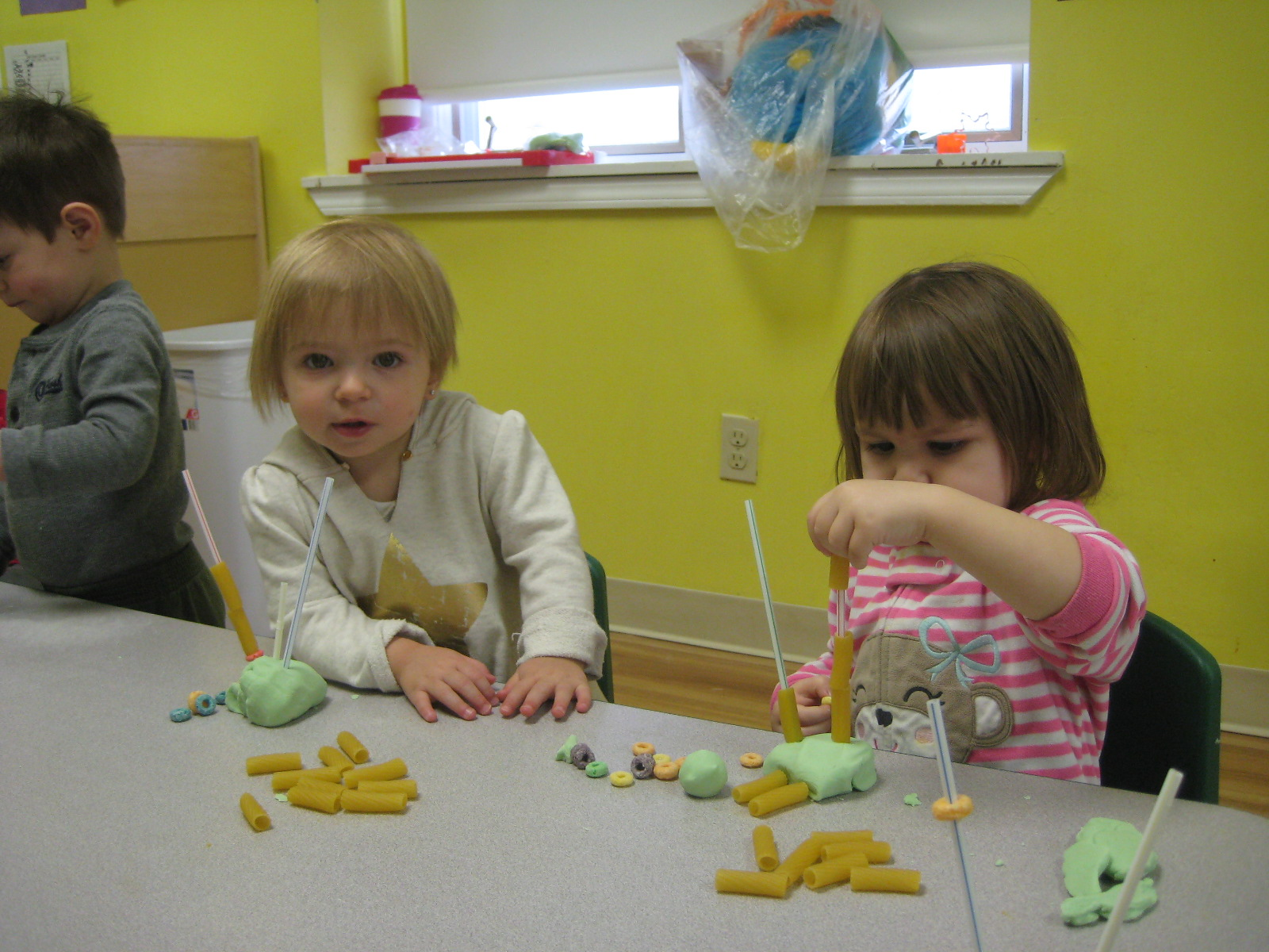 Smarty Pants Childcare LLC image 6