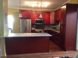 Double Tree Cabinetry image 1