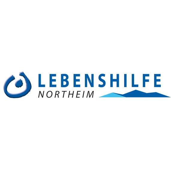 Lebenshilfe Northeim