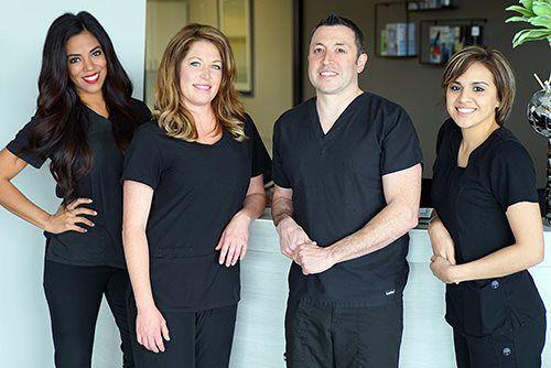 District Dental image 0