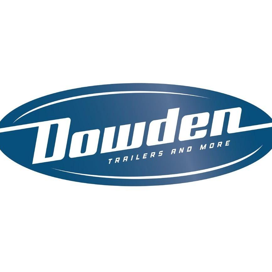 Dowden Trailers and More