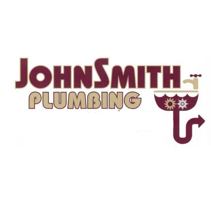 JohnSmith Plumbing