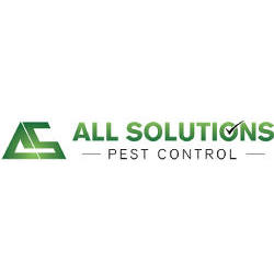 All Solutions Pest Control image 0