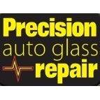 Precision Auto Glass Repair