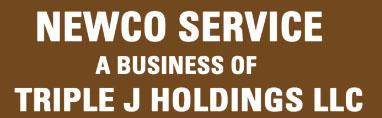 Newco Service image 0