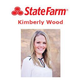 Kimberly Wood - State Farm Insurance Agent