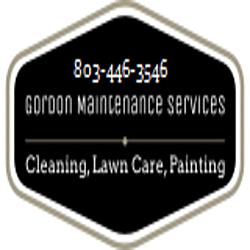 Gordon Maint. Lawn Care - West Columbia, SC 29172 - (803)446-3546 | ShowMeLocal.com