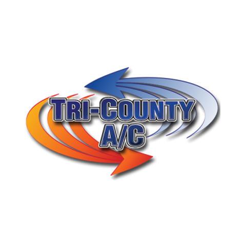 Tri-County A/C & Heating in Seguin, TX, photo #1