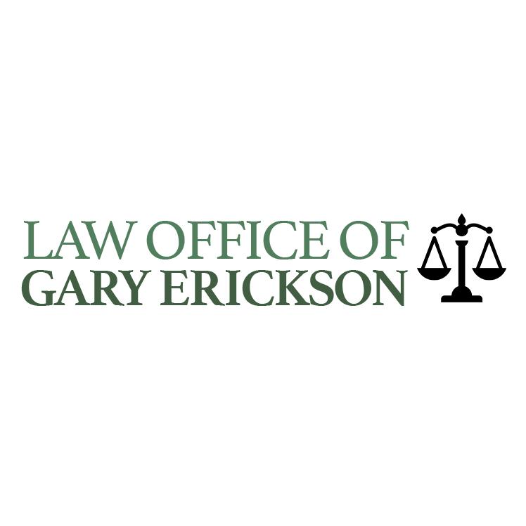 Law Office of Gary Erickson
