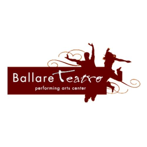 Ballare Teatro Dance Theatre