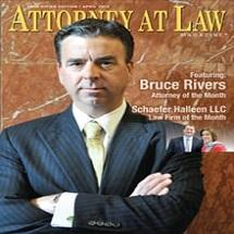 Rivers Law Firm, P.A.
