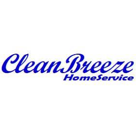 CLEAN BREEZE HOME SERVICE