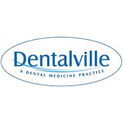 Dentalville Bell