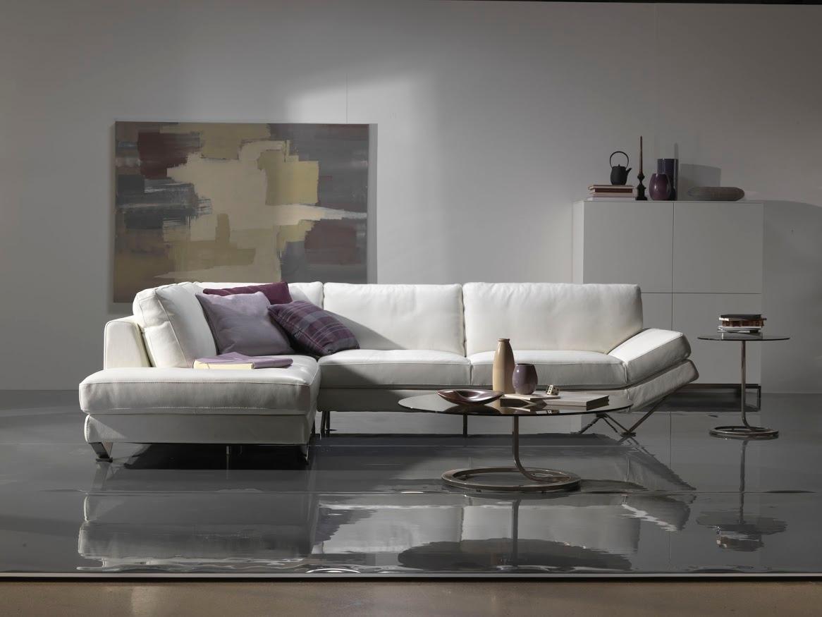 International Design Center image 0