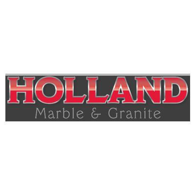 Holland Marble & Granite