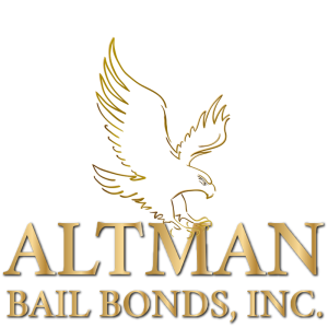 Altman Bail Bonds