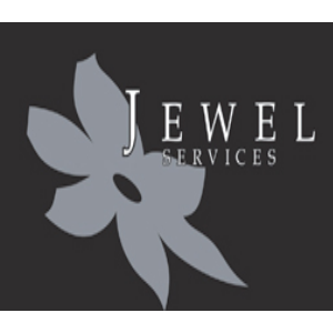Jewel Hygiene