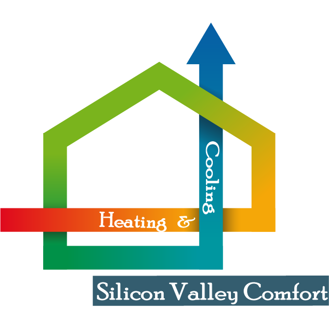 Silicon Valley Comfort