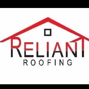 Reliant Roofing Citysearch