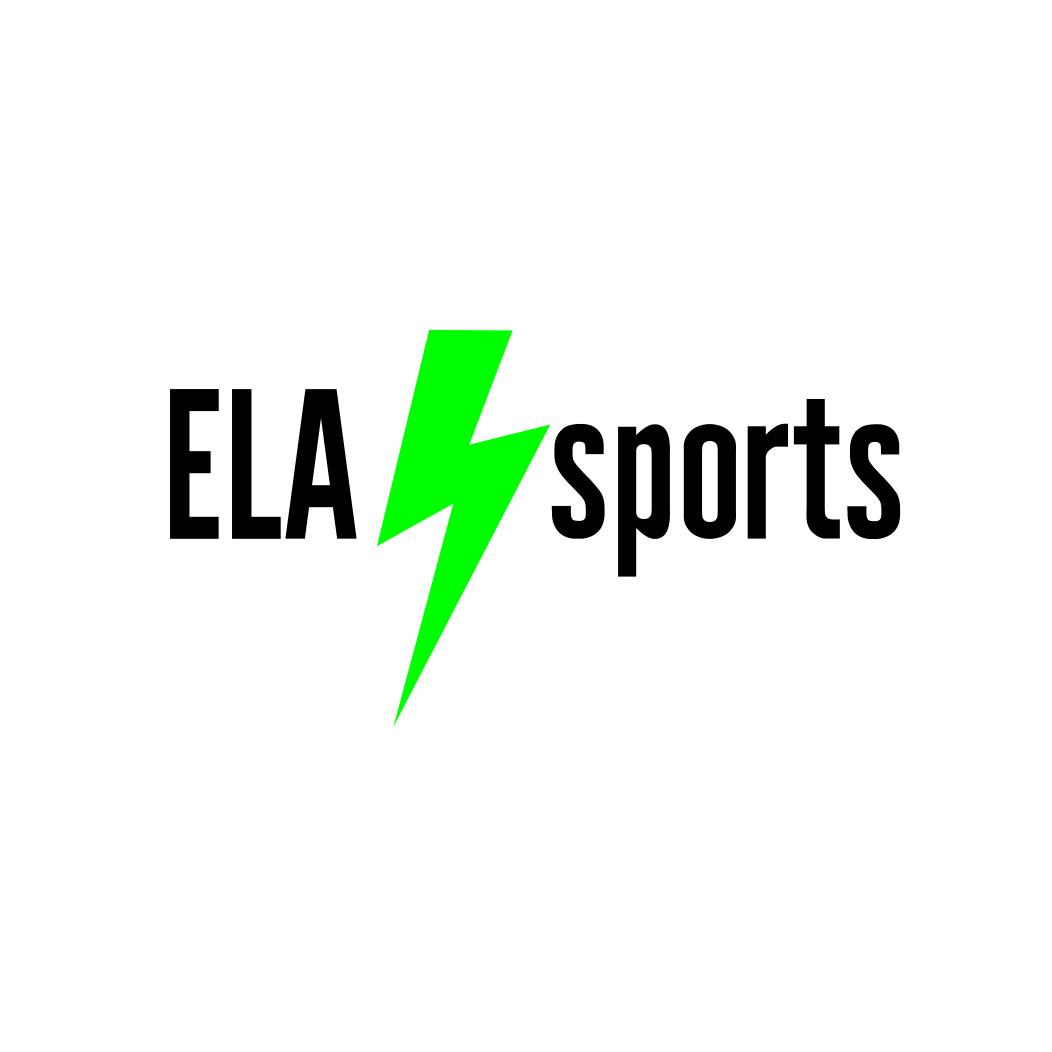 Logo von ELAsports