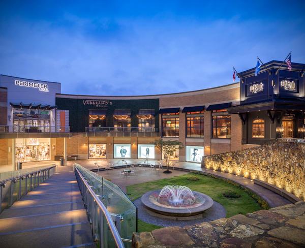 Perimeter Mall image 12