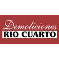 DEMOLICIONES RIO CUARTO