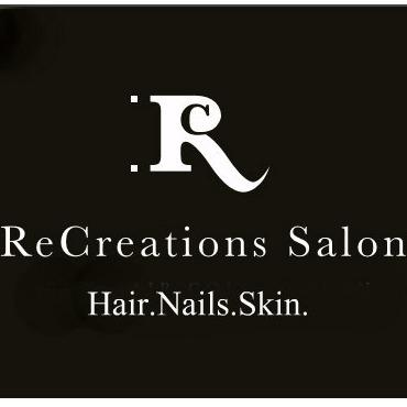 Recreations salon north brunswick nj company information for Added touch salon