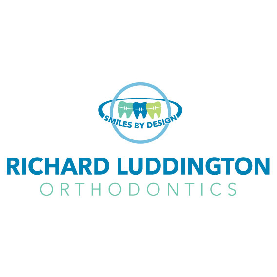 Richard Luddington Orthodontics