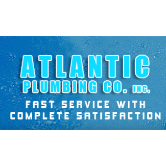 Atlantic Plumbing Inc