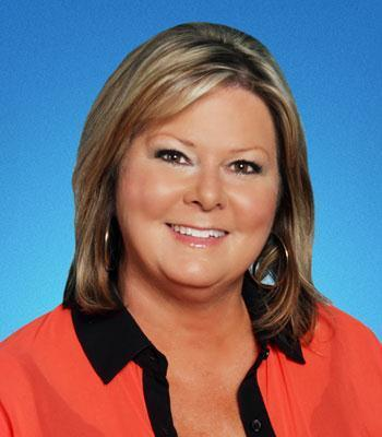 Sharon Cosper - Fort Worth, TX - Allstate Agent