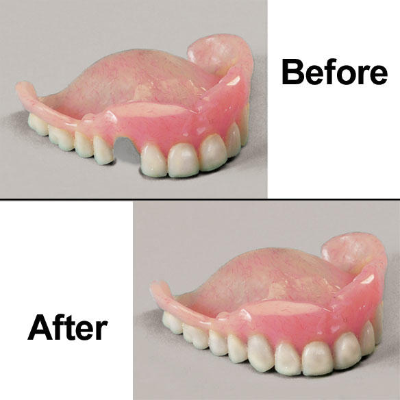 Comfy Denture & Hearing Clinic image 0