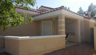 CertaPro Painters of Summerlin/West Las Vegas, NV