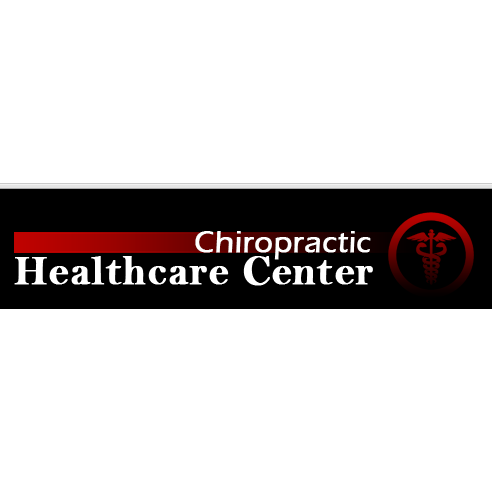 Chiropractic Healthcare Center - Lydell Nunn DC - York, PA - Chiropractors