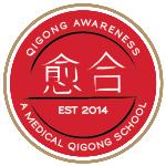 Qigong Awareness