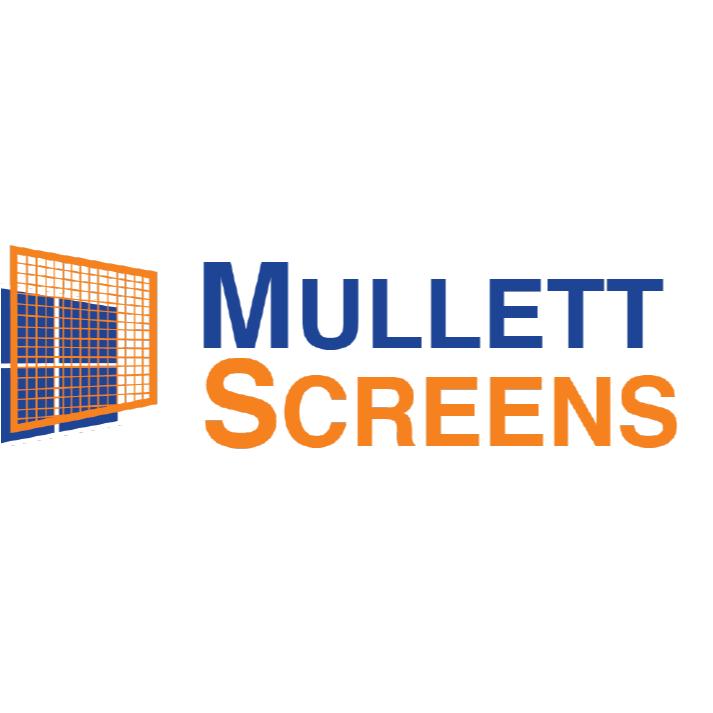 Mullett Screens