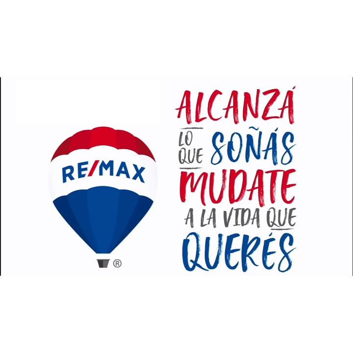Remax Net Nancy Quiroga Agente Inmobiliario