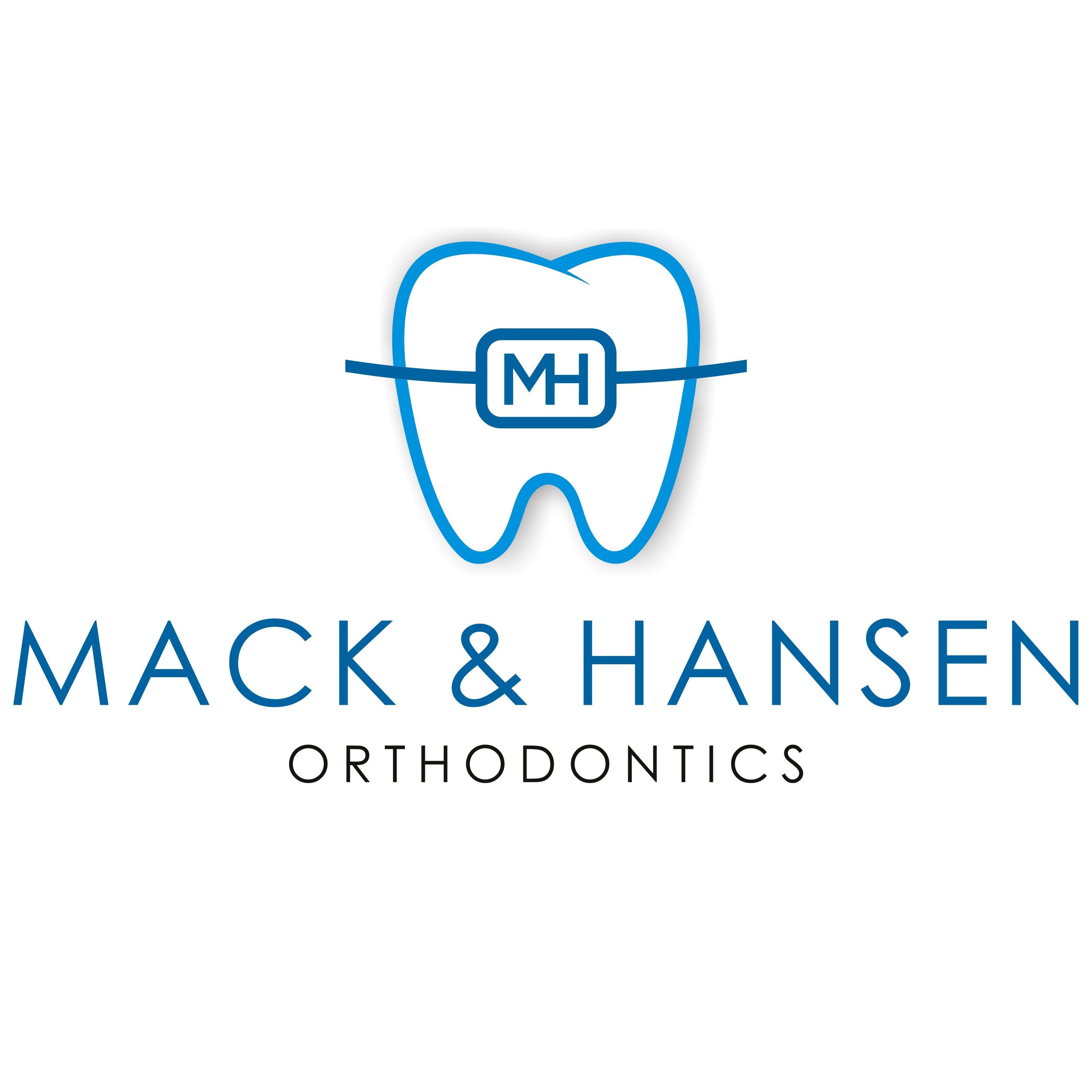 Mack and Hansen Orthodontics image 10
