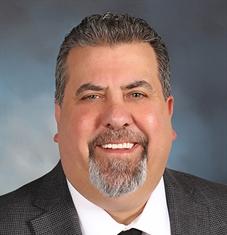 Daniel R Omogrosso Jr - Ameriprise Financial Services, Inc. image 0