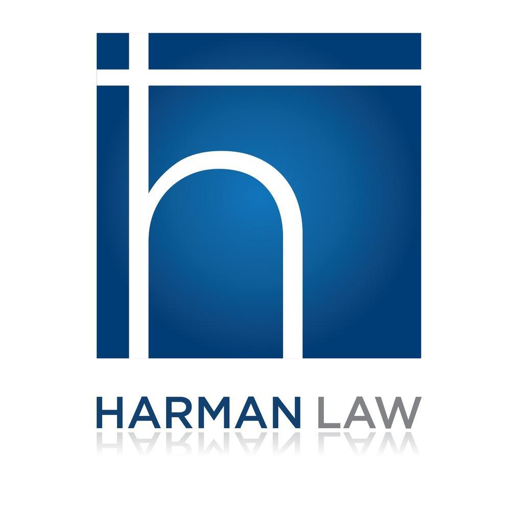 Harman Law