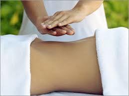 Desert Rose Massage & Reiki image 0