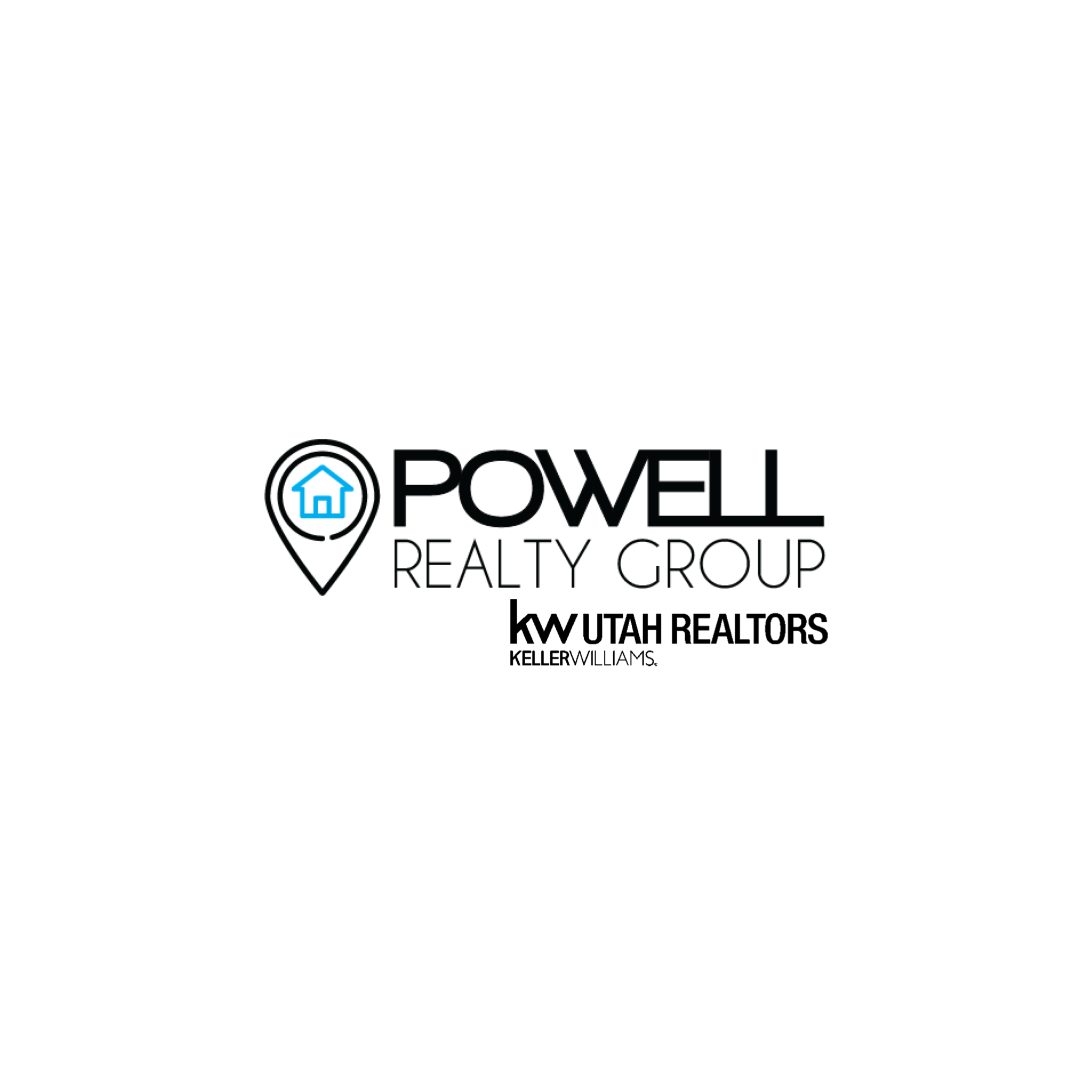 Powell Realty Group