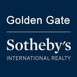 Jeanette & Sarah - Golden Gate Sotheby's International Realty