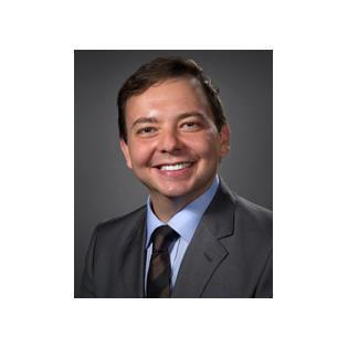 Alexander Gorodnitskiy, MD