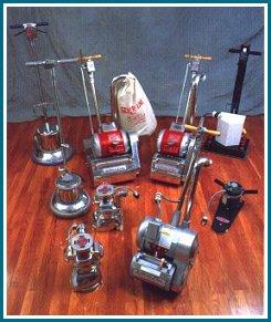 Knox Equipment Rental Inc image 6