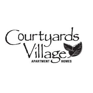 Courtyards Village