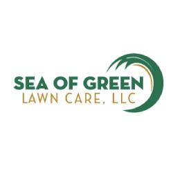 Sea of Green Lawn Care, LLC image 1